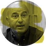 Ferran Agúndez