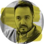 Gerard Badia
