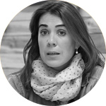 Marta Tiñena