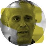 Robert Gonfaus