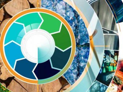 L'ARC obre una convocatòria de subvencions de 2 milions d'euros per fomentar l'economia circular