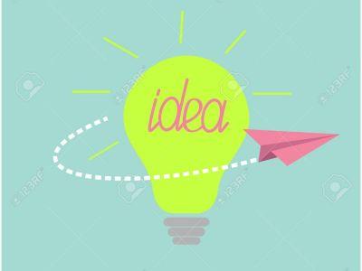 Ajuts a empreses per a activitats d'Internacionalització i de R+D+i