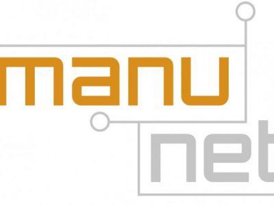 Ajuts Programes Europeus ERA-net MANUNET III