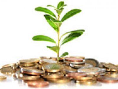 Microcrèdits de fins a 5.000€ per a la creació d'empreses a Manresa.