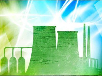 Segona convocatòria del programa d'ajudes per a actuacions d'eficiència energètica en PIME i gran empresa del sector industrial 2017