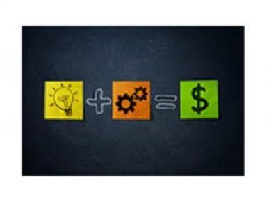 Sessió Informativa sobre Incentius fiscals per a projectes d'R+D+i a ACCIÓ