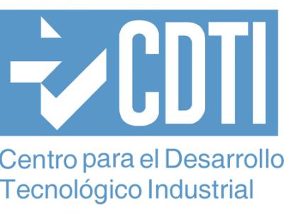 Programa d'ajuts INNOGLOBAL del CDTI