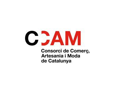 AJUTS A LES EMPRESES DEL COMERÇ, SERVEIS, ARTESANIA I MODA - 2017