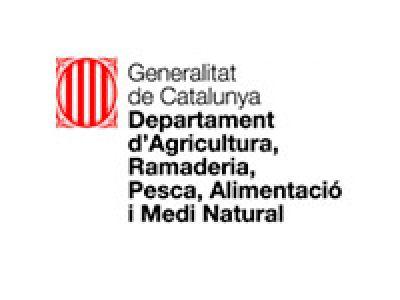 Ajuts per inversions en el sector Vitivinícola