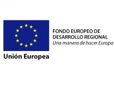 Programa d'Ajuts RETOS COL·LABORACIÓ 2017
