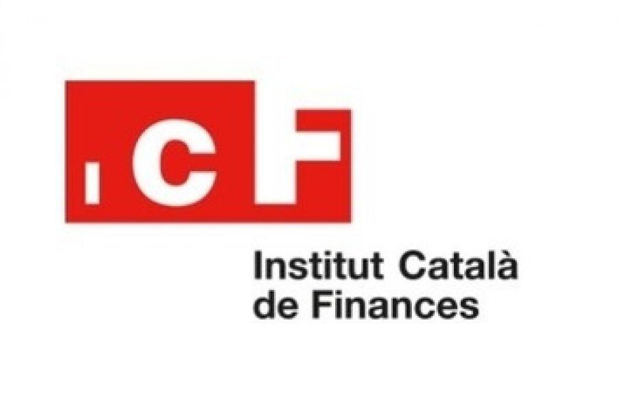 Línia de préstecs en condicions preferents per al finançament de projectes d'inversió i desenvolupament industrial