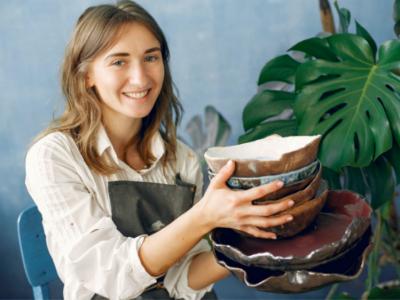 Subvencions per afavorir l'autoocupació de joves inscrits a la garantia juvenil