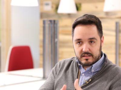 """TALLER """"OPTIMITZACIÓ DE LA WEB PEL SEU MILLOR POSICIONAMENT"""""""