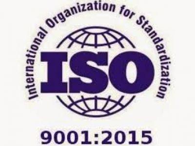 La nova ISO9001:2015