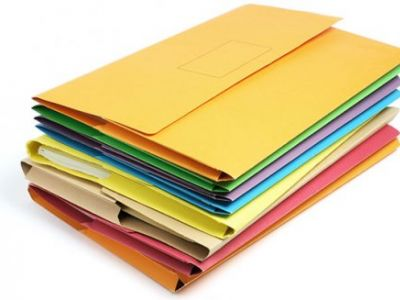 Obligació de conservació de documentació