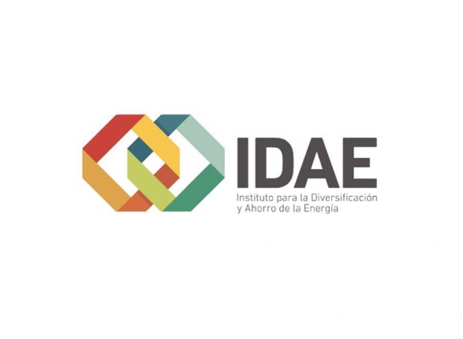 2a. convocatòria del programa d'ajudes per a actuacions d'eficiència energètica en PIME i gran empresa del sector industrial.
